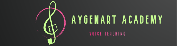 AygenArt Academy